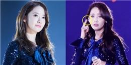 yan.vn - tin sao, ngôi sao - Đến cả khi báo mic hư, Yoona cũng khiến các fan