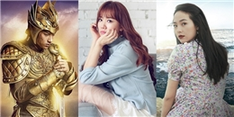 yan.vn - tin sao, ngôi sao - 4 diễn viên chính đình đám điện ảnh Việt đều là... ca sĩ
