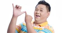 Minh Béo bất ngờ mở lại trang cá nhân và sẽ sớm về Việt Nam?