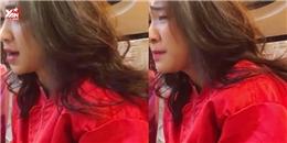 """Hòa Minzy cover """"Như phút ban đầu"""" ngọt ngào và da diết"""