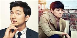 """Những """"quý ông"""" độc thân hấp dẫn nhất giải trí Hàn"""