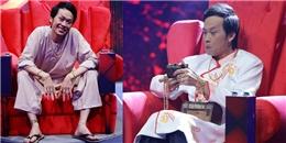 yan.vn - tin sao, ngôi sao - Hoài Linh đeo vàng đầy mình và thừa nhận khá giả nhất nhà