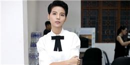 """yan.vn - tin sao, ngôi sao - Vũ Cát Tường: """"Đừng xuyên tạc lời nhận xét của tôi dành cho Chiara"""""""