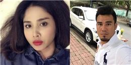 Thảo Trang 'phản pháo' dư luận về tin đồn nuối tiếc Thanh Bình