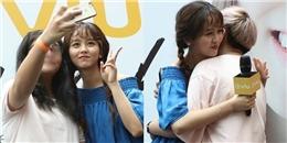 yan.vn - tin sao, ngôi sao - Kim So Hyun xinh đẹp