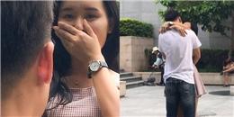Kết cục bất ngờ của chàng trai thất hứa mua iPhone 7 cho bạn gái
