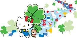 Giải mã cơn sốt Hello Kitty Run lan truyền trong giới trẻ