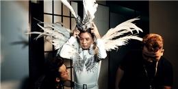 yan.vn - tin sao, ngôi sao - Mr. Đàm tung trailer siêu đẹp cho Diamond Show tại Hà Hội