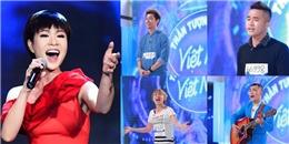 yan.vn - tin sao, ngôi sao - Nhạt dần sau 9 năm phát sóng, Vietnam Idol có thể dừng sản xuất
