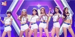 T-ara rục rịch trở lại, cùng nghe lại những ca khúc đỉnh cao của nhóm