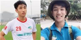 Những điều không-nói-ra-thì-không-ai-biết về chàng đội trưởng U19