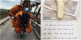 Điểm danh những món quà độc-lạ của 500 chị em Việt ngày 20/10
