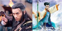Những bí kíp võ công đáng sợ nhất trong phim kiếm hiệp Kim Dung (P2)