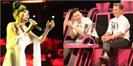 """yan.vn - tin sao, ngôi sao - Mr Đàm chia sẻ bí kíp nổi tiếng với """"bản sao"""" Phương Thanh"""