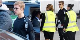 yan.vn - tin sao, ngôi sao - Justin Bieber