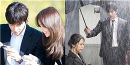yan.vn - tin sao, ngôi sao - Yoona đứng trước nguy cơ bị soán vai nữ chính trong The K2