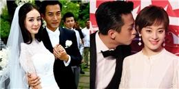 yan.vn - tin sao, ngôi sao - Chỉ ở cách chọn chồng và bạn trai, các sao nữ cùng tuổi này đã chứng minh được ai hơn ai!