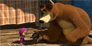Phim hoạt hình đầu tiên trên thế giới đạt hơn 1 tỉ lượt xem