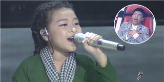 Thí sinh đội Noo xuất sắc khi thể hiện Bài ca Người nữ tự vệ Sài Gòn
