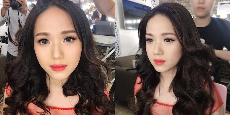 yan.vn - tin sao, ngôi sao - Thùy Chi