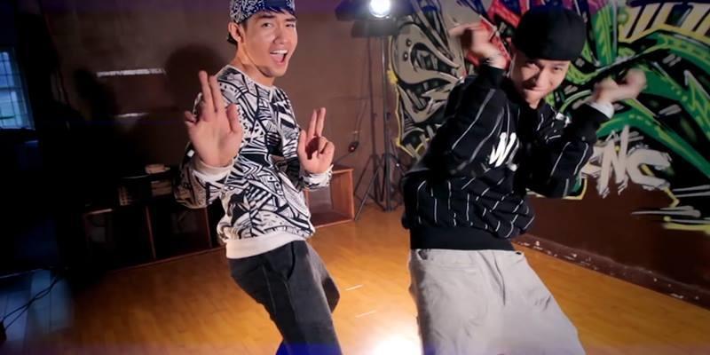 """Đã mắt với """"Come back home"""" của 2 trai đẹp Quang Đăng cùng S.T"""