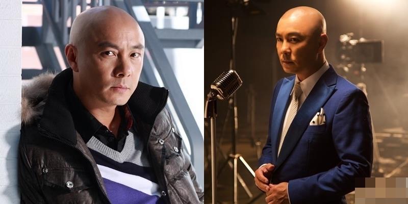 yan.vn - tin sao, ngôi sao - Cuộc sống bế tắc từ sự nghiệp lẫn con cái của Trương Vệ Kiện