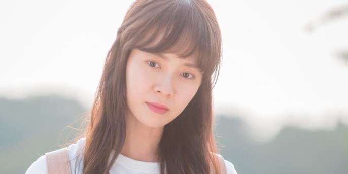 yan.vn - tin sao, ngôi sao - Ở tuổi 35, Song Ji Hyo vẫn thừa sức trở thành nữ sinh thơ ngây