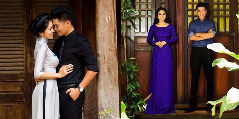 yan.vn - tin sao, ngôi sao - Lê Phương sẽ lên xe hoa cùng bạn trai vào tháng 11 này?