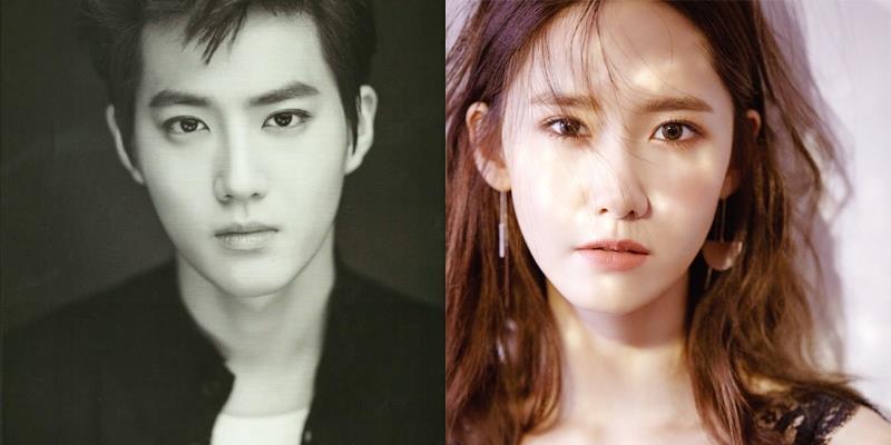 yan.vn - tin sao, ngôi sao - Những thần tượng sở hữu khuôn mặt tỷ lệ vàng của K-pop