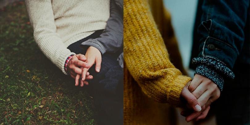 9 dấu hiệu chứng tỏ anh ta không hề thích bạn, đừng tốn thời gian hẹn hò, chờ đợi nữa