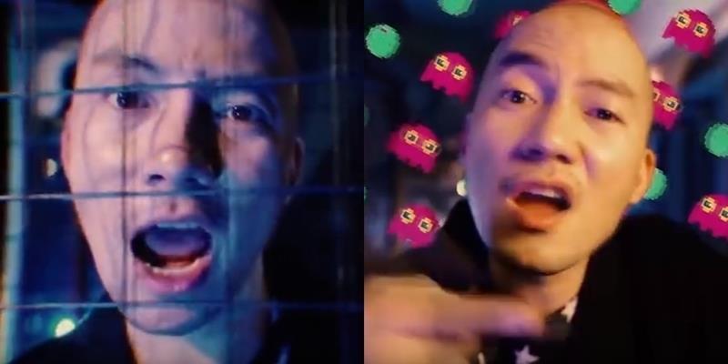 yan.vn - tin sao, ngôi sao - Hậu lùm xùm tình ái, Tiến Đạt tung teaser MV mới cực chất