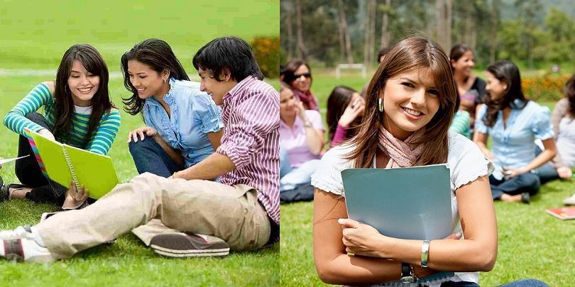 Chọn trường đại học nào khi đi du học Mỹ?