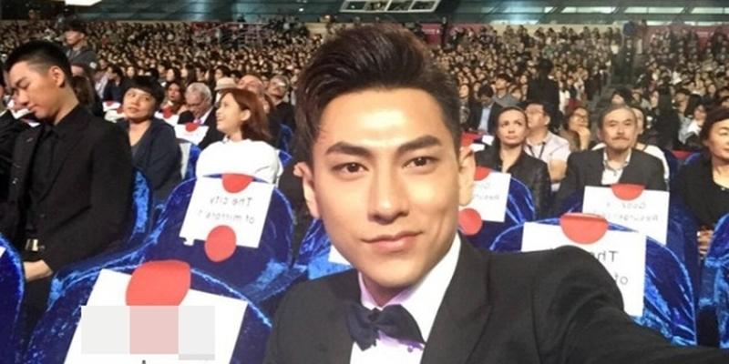 Thực hư chuyện Isaac tham dự Liên hoan phim bị 'tẩy chay' ở Hàn