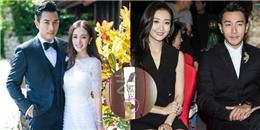 """yan.vn - tin sao, ngôi sao - Lộ ảnh chồng Dương Mịch ở phòng khách sạn với bạn diễn mặc """"thiếu vải"""""""
