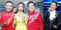 yan.vn - tin sao, ngôi sao - Dàn sao Việt hội tụ và lập kỉ lục trong liveshow Trường Giang
