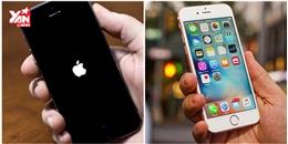 Apple thay pin miễn phí cho iPhone bị lỗi