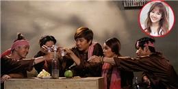yan.vn - tin sao, ngôi sao - Hari Won cũng phải bất ngờ khi nghe hit