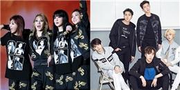"""yan.vn - tin sao, ngôi sao - 2NE1 tan rã, Winner mất một """"mảnh ghép"""" - nỗi buồn không của riêng ai"""