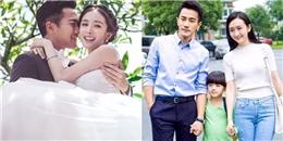 yan.vn - tin sao, ngôi sao - Được minh oan, fan vẫn nghi ngờ chồng Dương Mịch ngoại tình