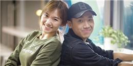 yan.vn - tin sao, ngôi sao - Rò rỉ thiệp cưới Trấn Thành - Hari Won, xác định ngày cưới là 25/12