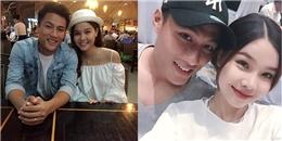 yan.vn - tin sao, ngôi sao - Kỳ Hân đã hạ sinh con trai đầu lòng tại Hà Nội