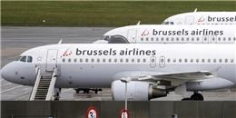 41 hành khách bị 'tống cổ' khỏi máy bay vì có hành vi gây rối