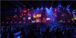 1001 điều thú vị của YAN Beatfest sẽ khiến bạn thấy hối tiếc nếu bỏ lỡ