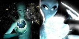 Thực hư chuyện người ngoài hành tinh đang cố né tránh con người?