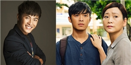 """yan.vn - tin sao, ngôi sao - Gin Tuấn Kiệt: """"Mỗi vai diễn là một cơ hội để yêu điện ảnh hơn"""""""