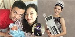 yan.vn - tin sao, ngôi sao - Bị tố làm kẻ thứ ba, Hoa hậu Trung Quốc trơ trẽn thách thức dư luận