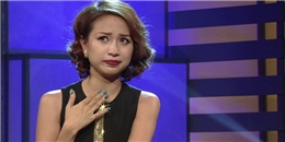 yan.vn - tin sao, ngôi sao - MC Vân Hugo: