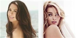 'Mê mẩn' với những quốc gia có phụ nữ đẹp nhất thế giới