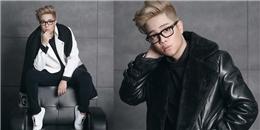 yan.vn - tin sao, ngôi sao - Bùi Anh Tuấn đầu tư tiền tỉ, thực hiện liveshow kỉ niệm 5 năm ca hát