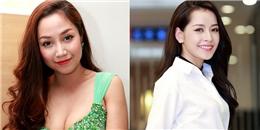 yan.vn - tin sao, ngôi sao - Phản ứng bất ngờ của Ốc Thanh Vân khi bị fans Chi Pu